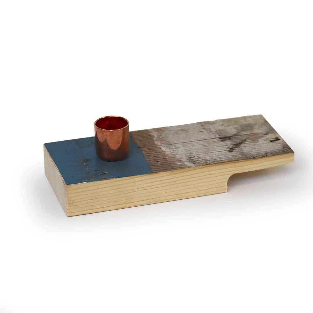 houten-kandelaar-03_W