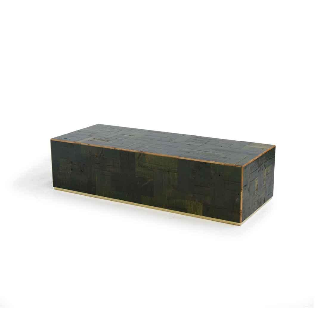 afvalsalonblok–groen-ronde-randjes-W