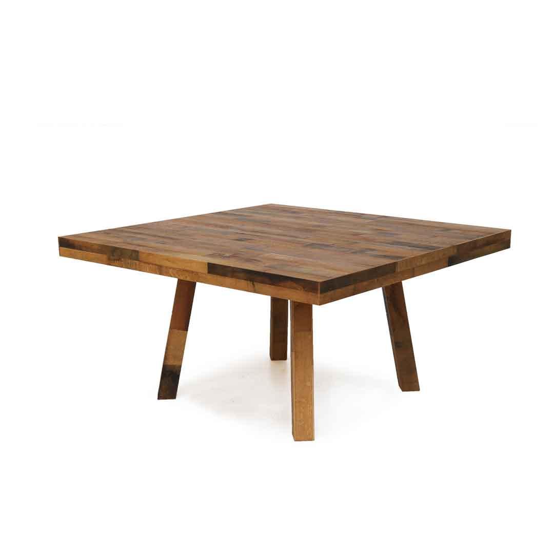 eiken-tafel-verkade-fabriek-maatwerk-W