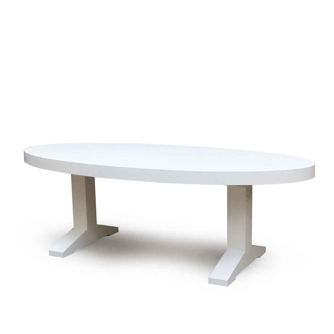 kantine-tafel-oval-wit