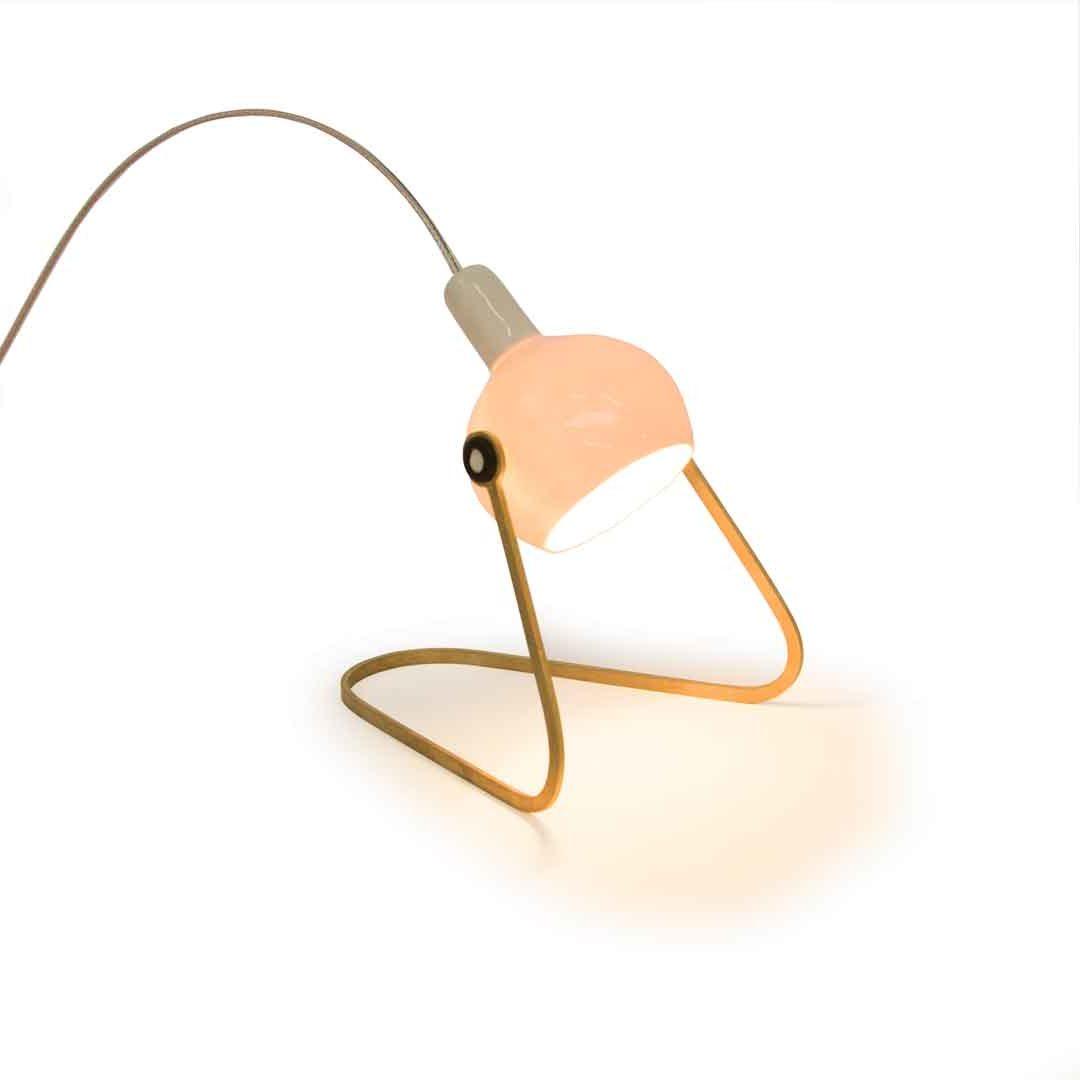 klein-keramiek-lampje-beige–W
