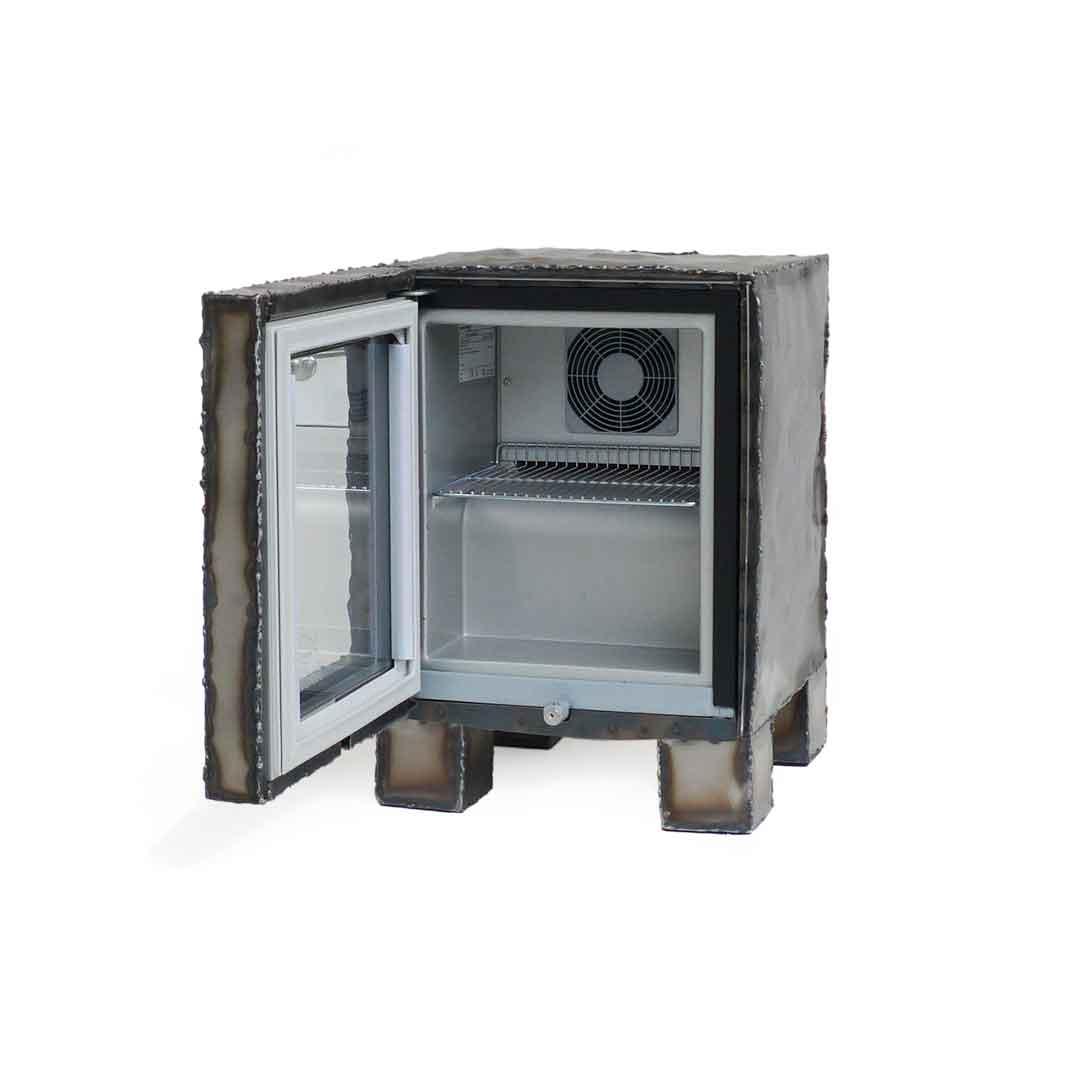 koelkast-lasmodel-W