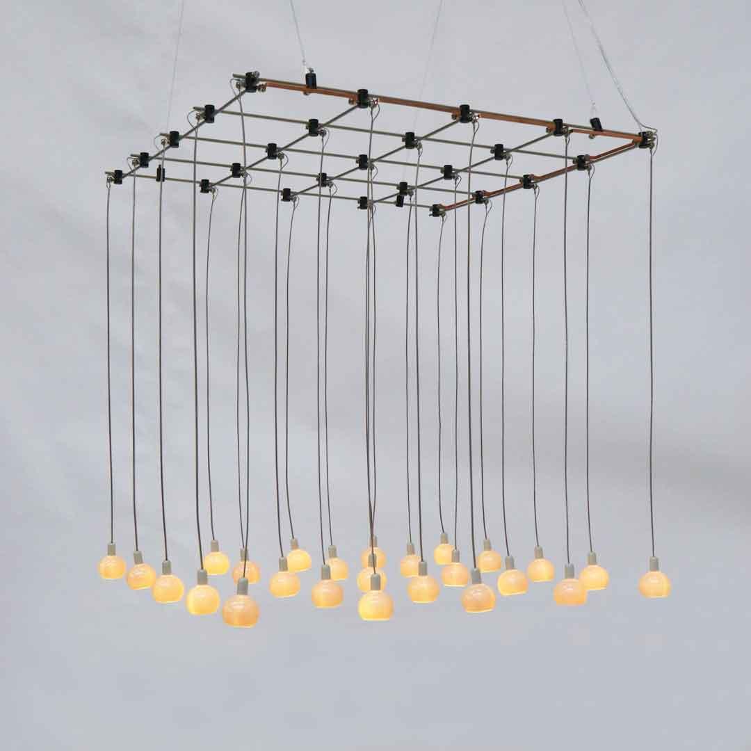 kleine-keramieken-lampjes-002-W
