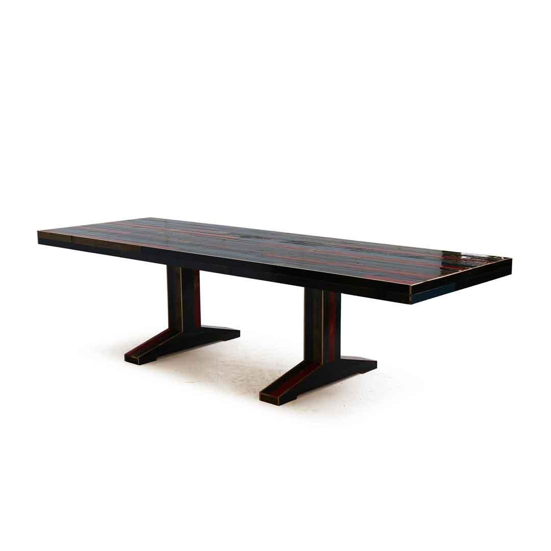 kantintafel-in-sloophout-donker-01