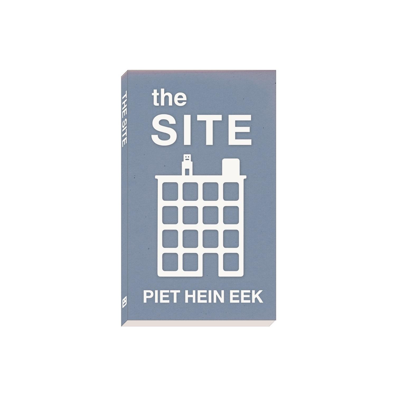 PHE_boek SITE