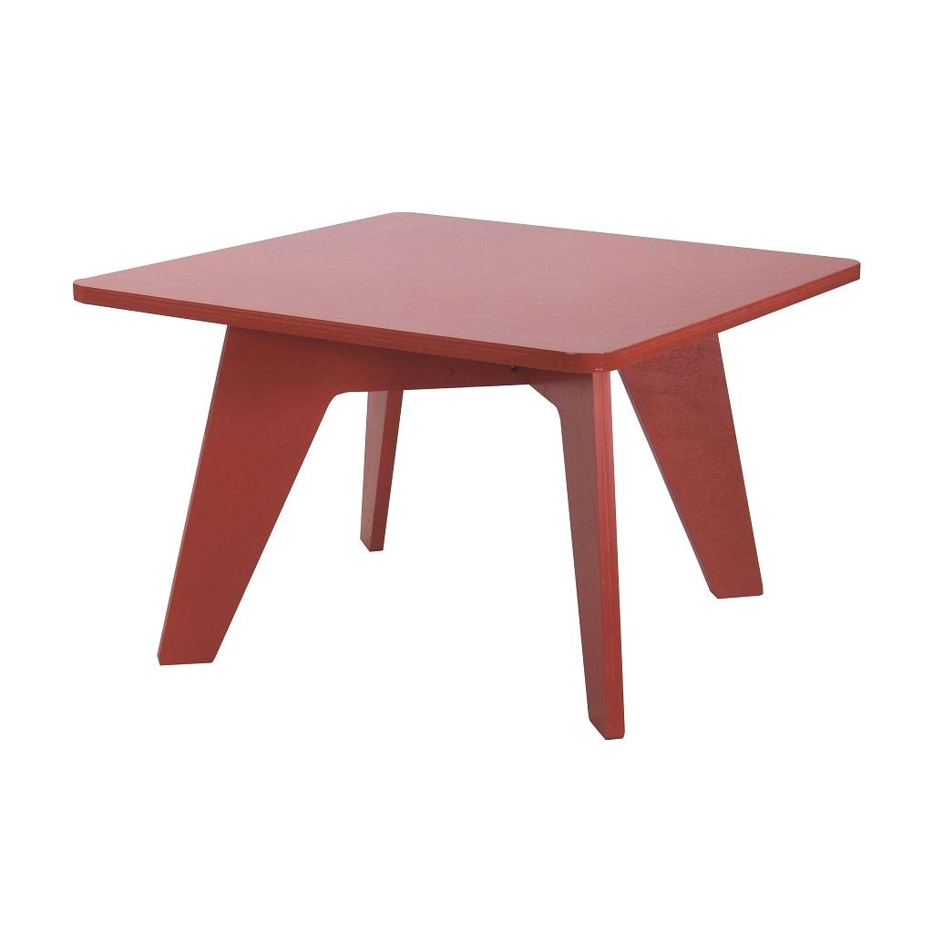 1533-1534 Crisis tafel vierkant 1024px