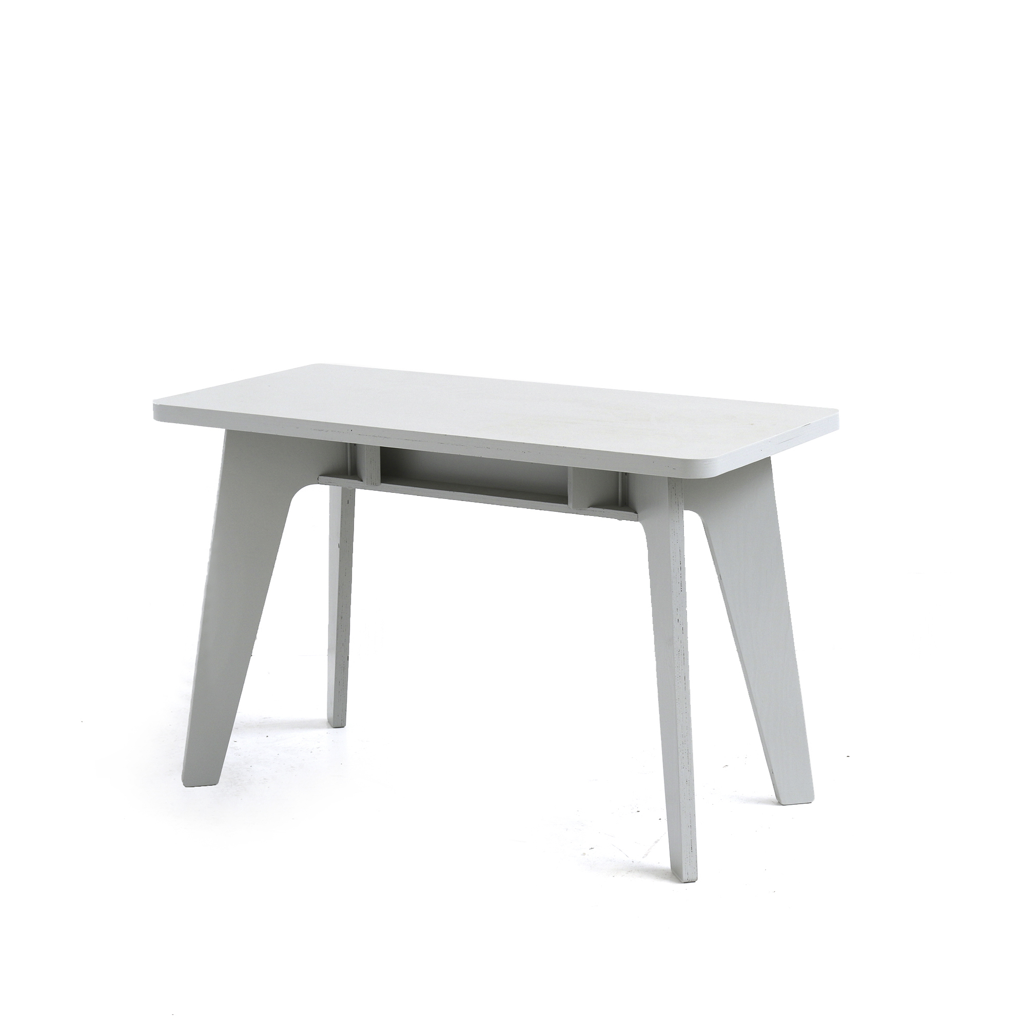 Crisis tafel 2014-kleinerW