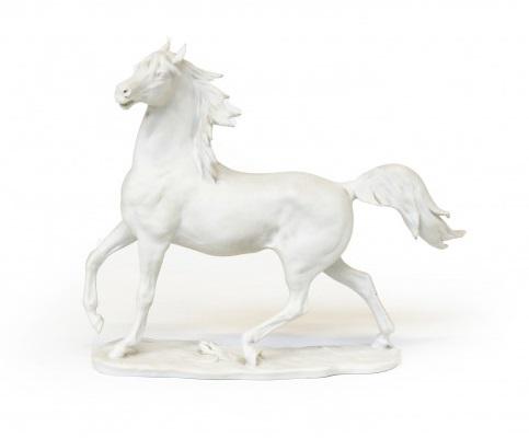 wit-biscuit-porselein-paard-320euro