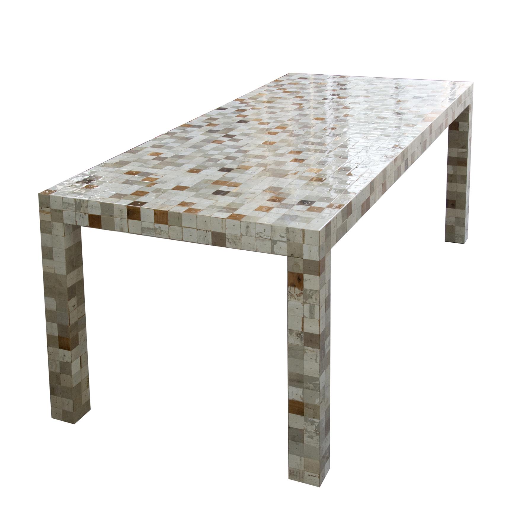 afval afval tafel 01