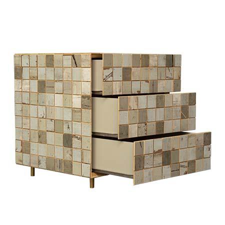 kubuskast no.12 – schuin-4kant
