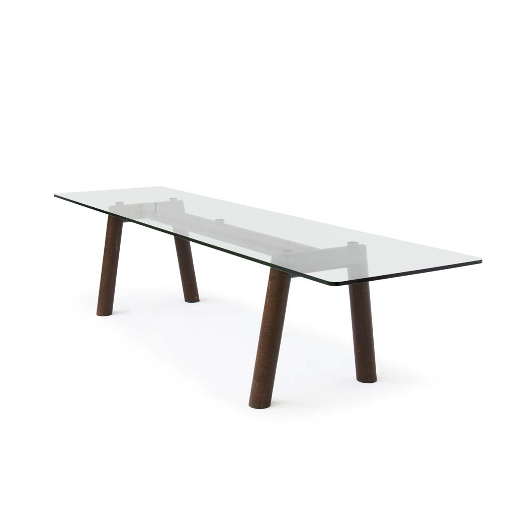 RAG tafel