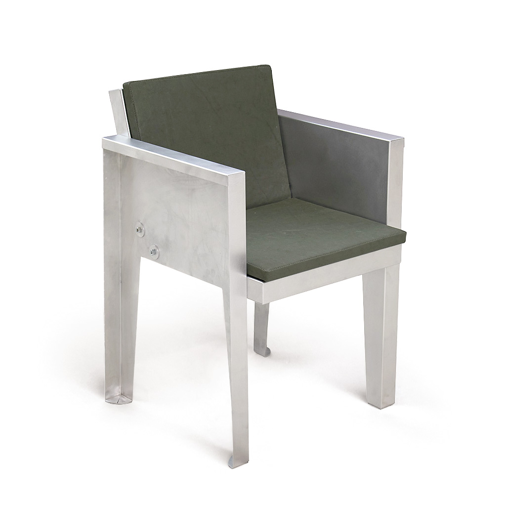 alu dining chair – 01_edited