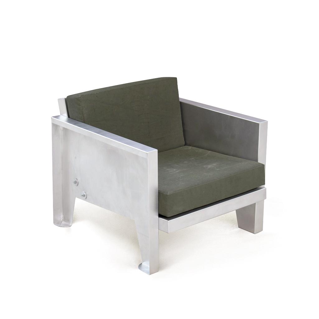 alu stoelen – vrij_edited