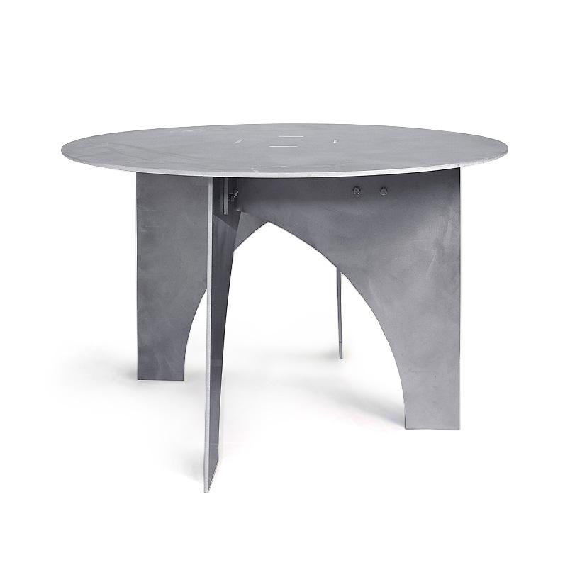 Alu-tafel-rond-120cm-thumbnail_UPDATED_2020