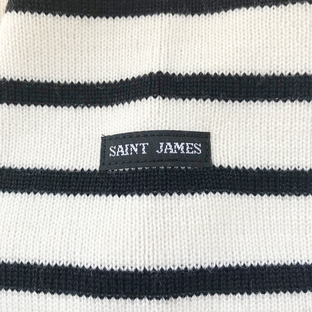SAINT_JAMES_HOOFDFOTO