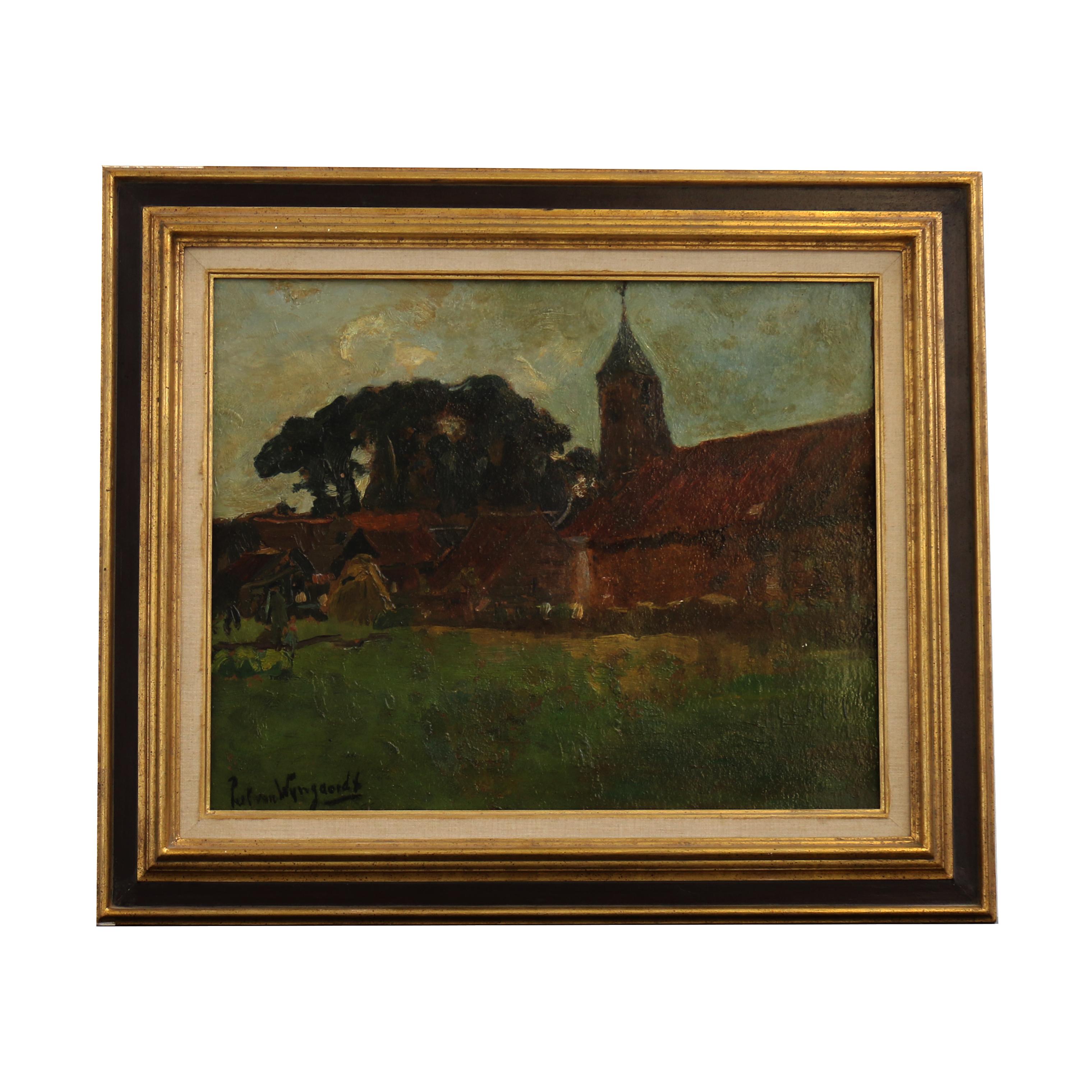 pietvanwijngaert-1900euro