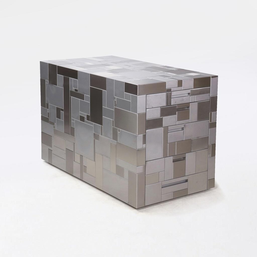 afvalblok-brandolini-02