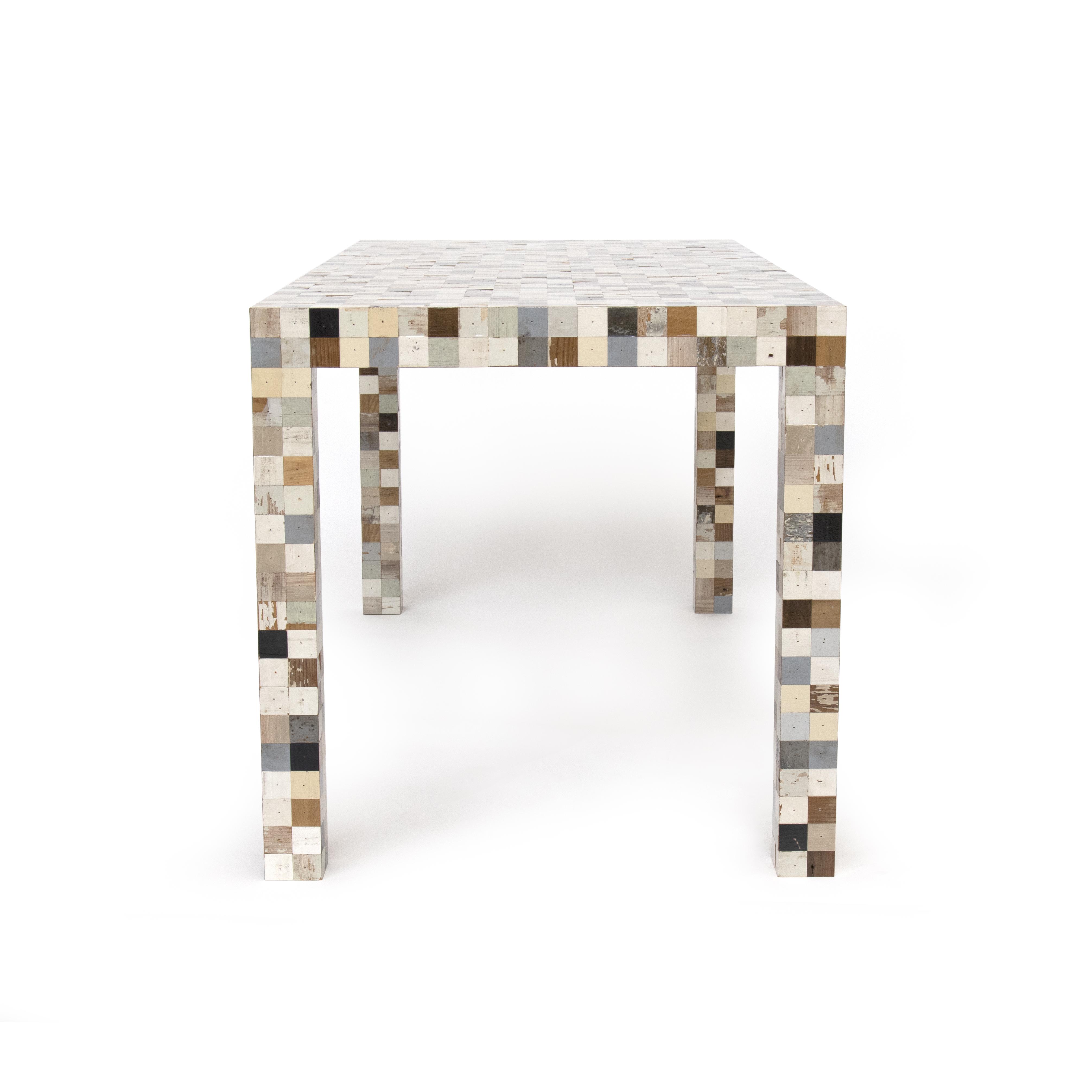 04_40x40-table_side_thumbnail