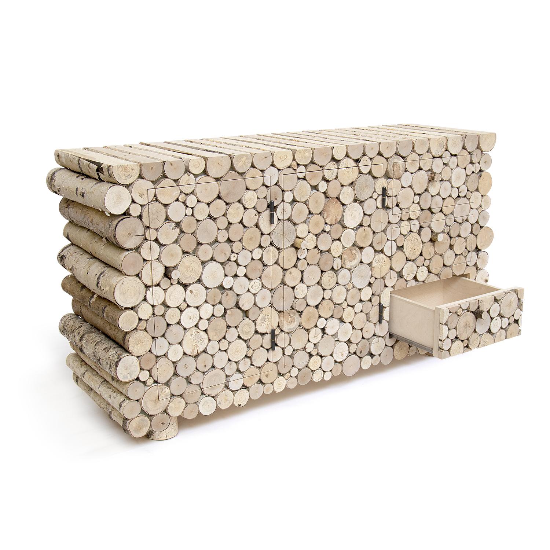 Birch-Bark-Cabinet—perspective-05_THUMBNAIL