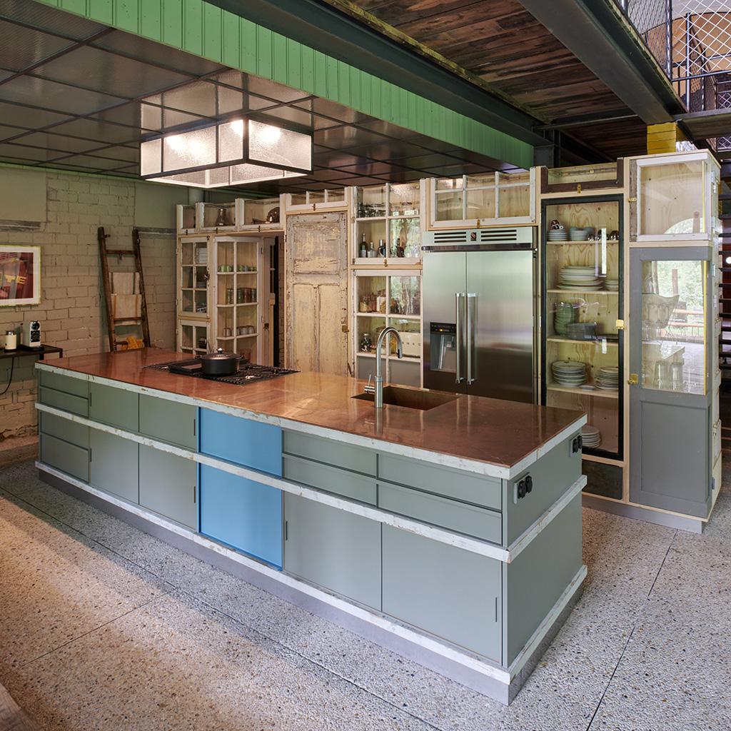 Privathaus Castricum | private home Castricum
