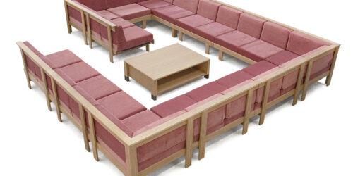 01_Loungebanken_combined