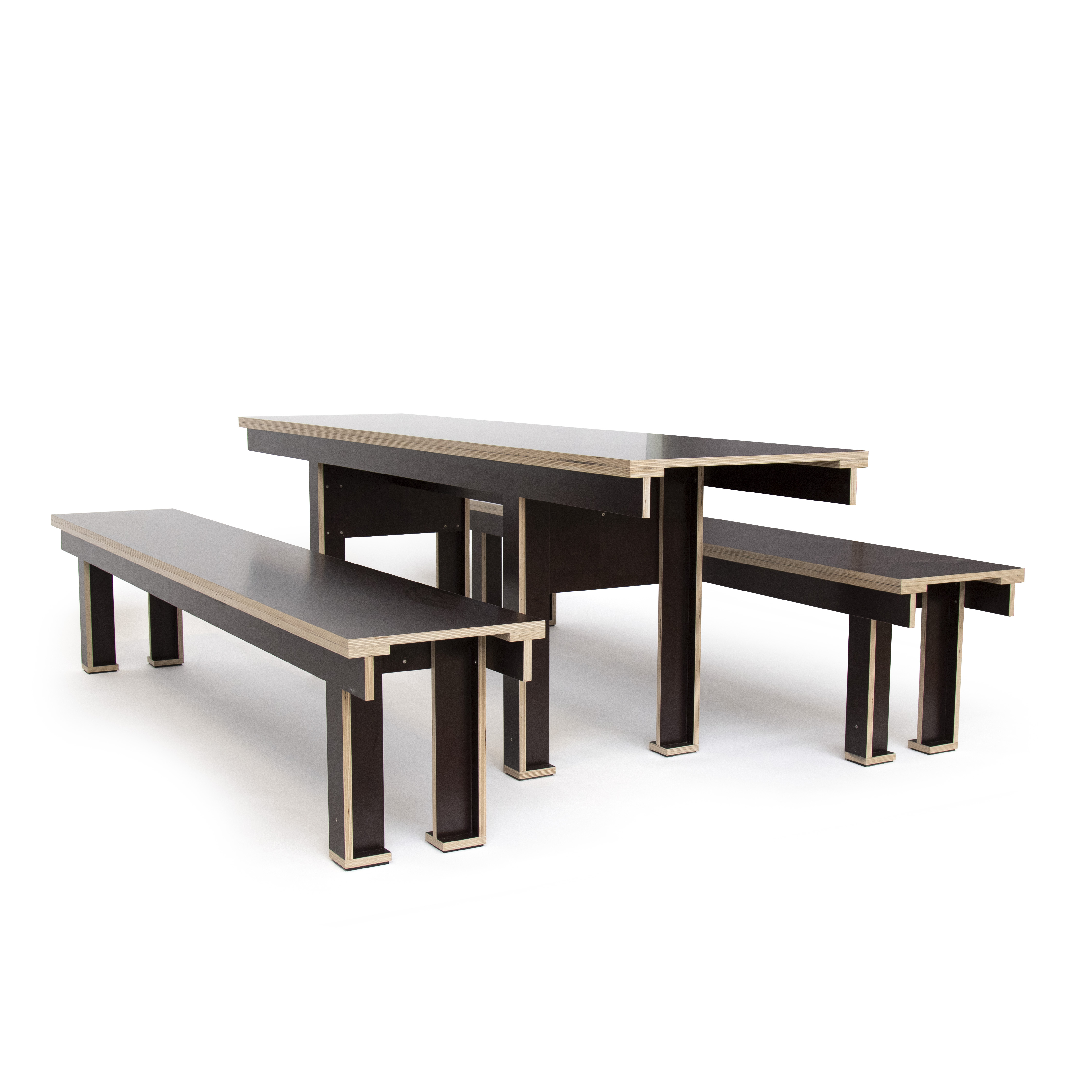 07_Plywood_Table-and-Benches-perspective-thumbnail