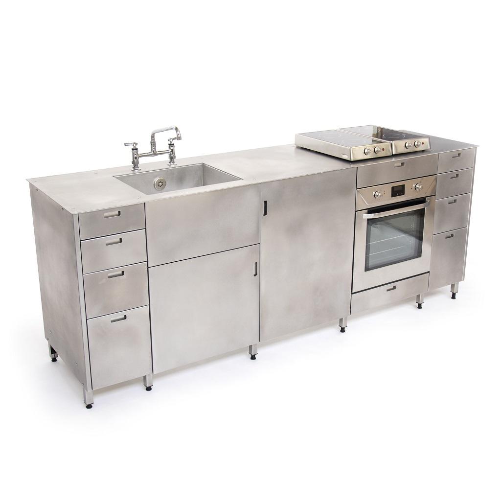 03_Aluminium_Kitchen_perspective-top-thumbnail