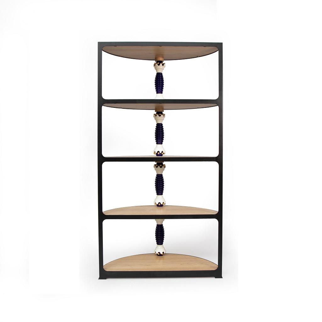 Pillar Cabinet – back – white-bg – 1024px