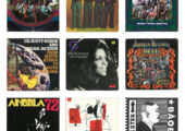 LP_covers_square_1024px