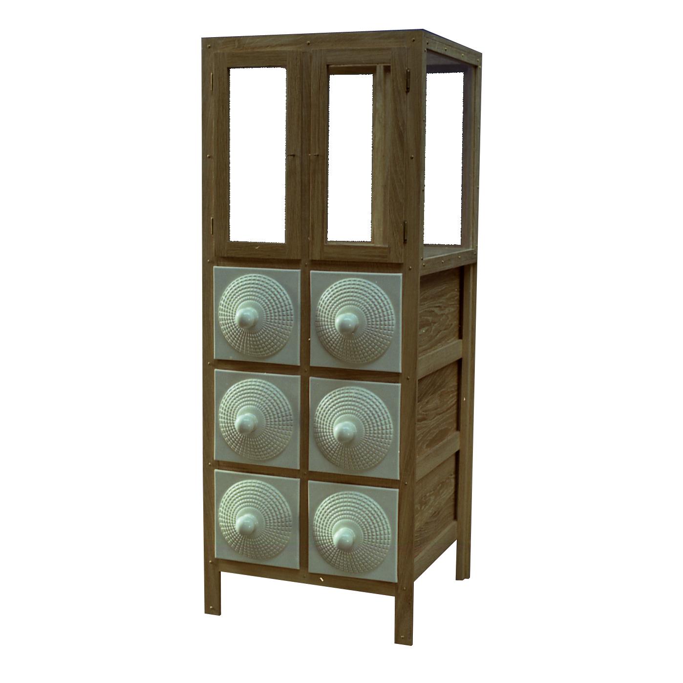 tiles cabinet 05