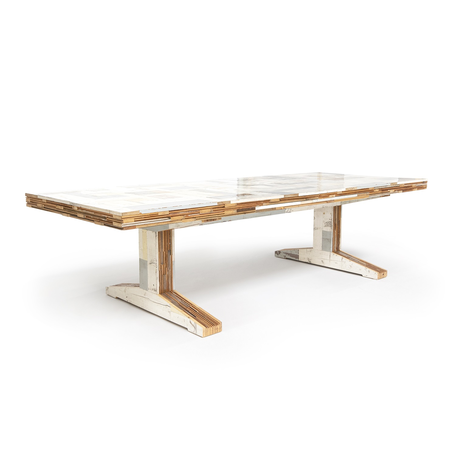 02_ADI_Foldable_Table_perspective01 VK