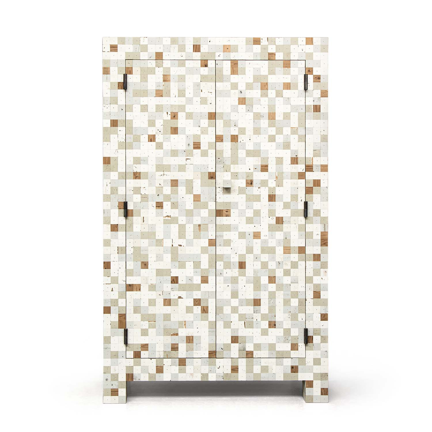 01_40x40_Cabinet_front01