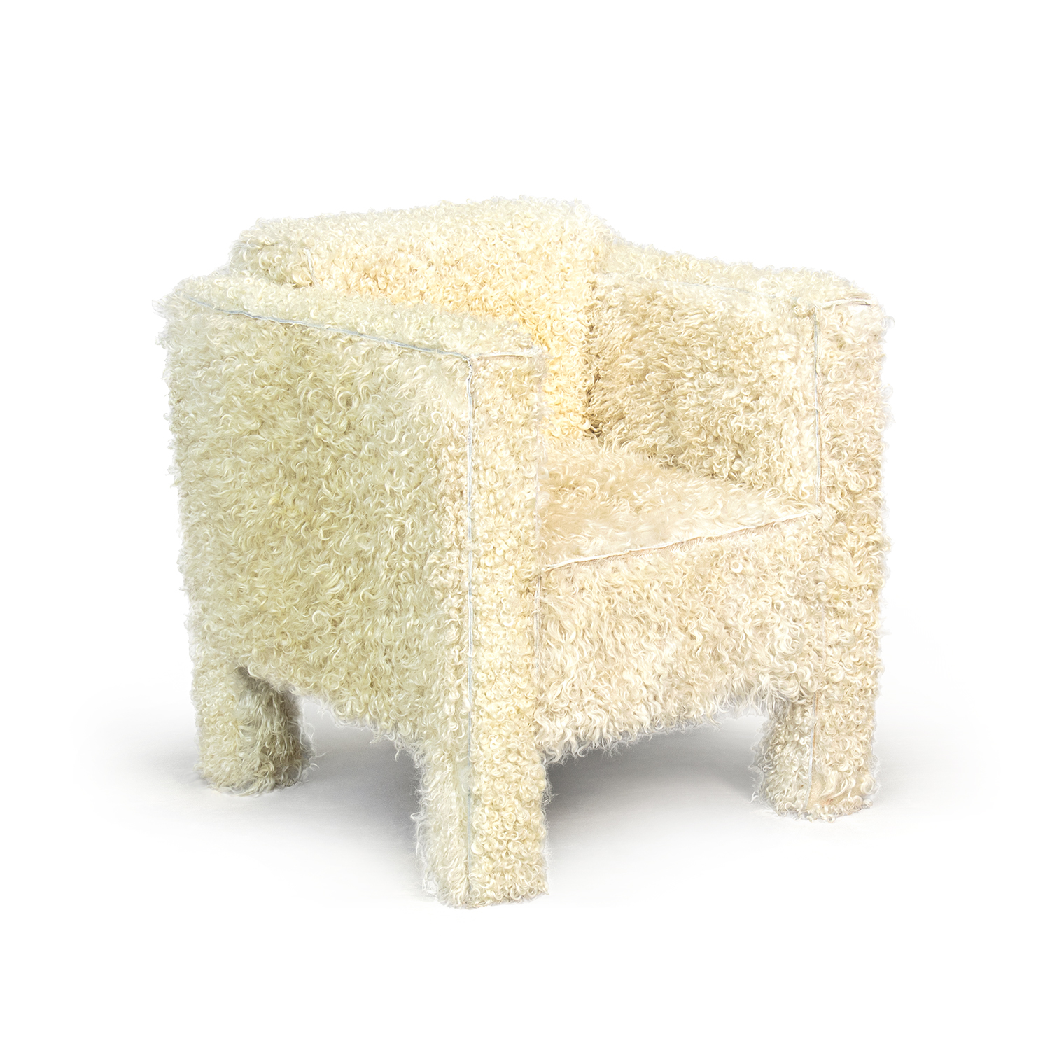 02_Goat_Chair_perspective01_THUMBNAIL