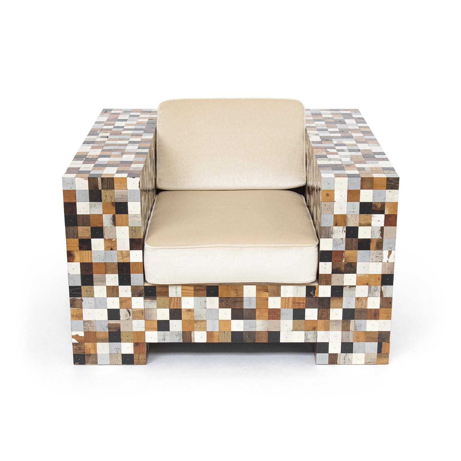 01_40x40_Waste_waste_Armchair_upholstered_front01_THUMBNAIL