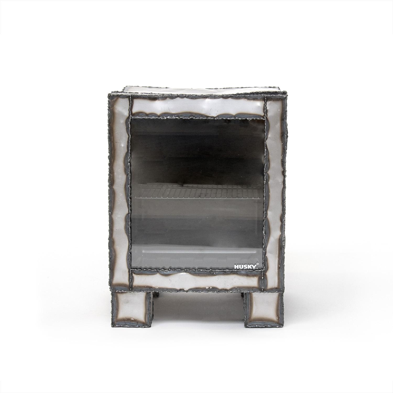 01_Waste steel welded fridge_01Frontt_THUMBNAIL