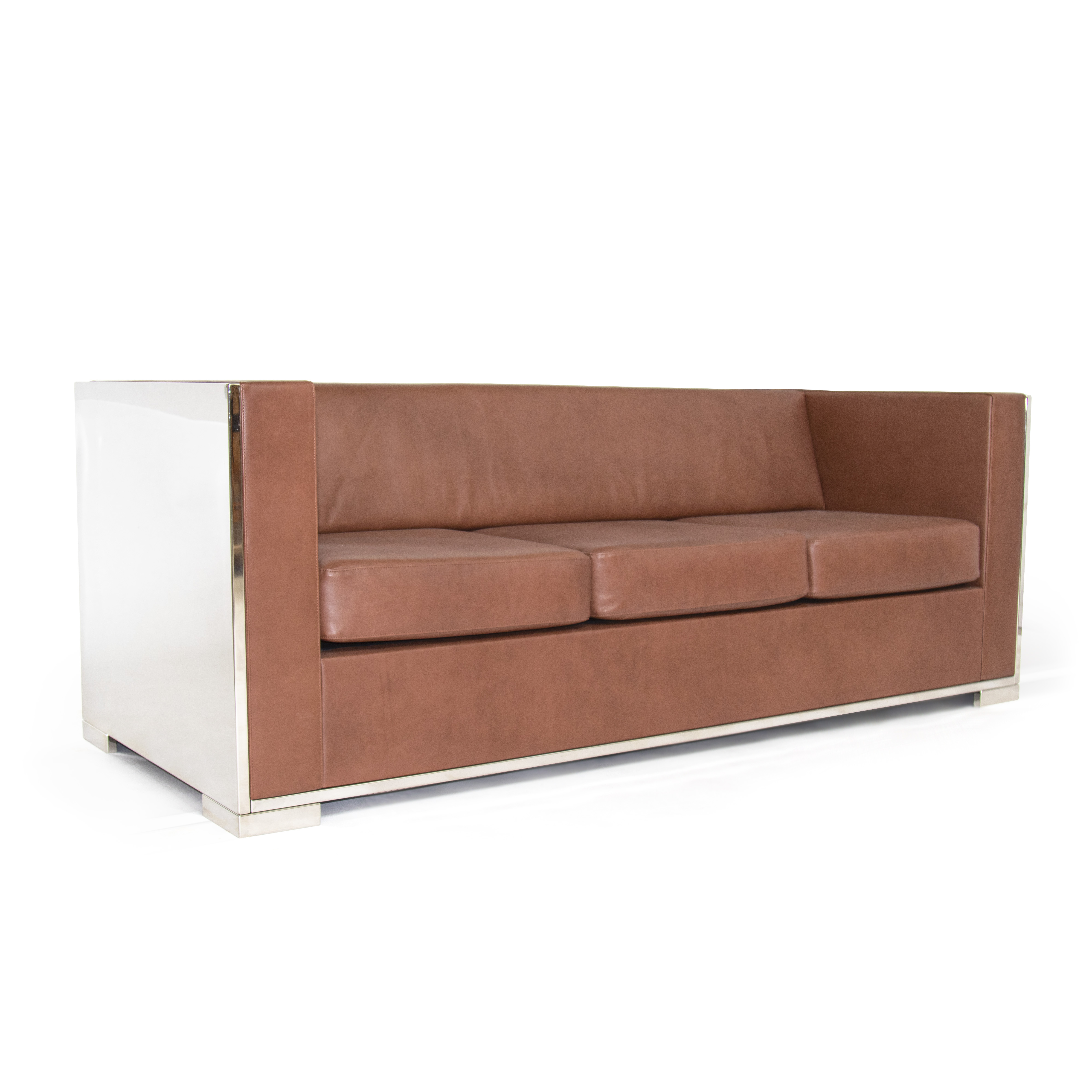 02_Glossy_bench_perspective01_THUMBNAIL-1