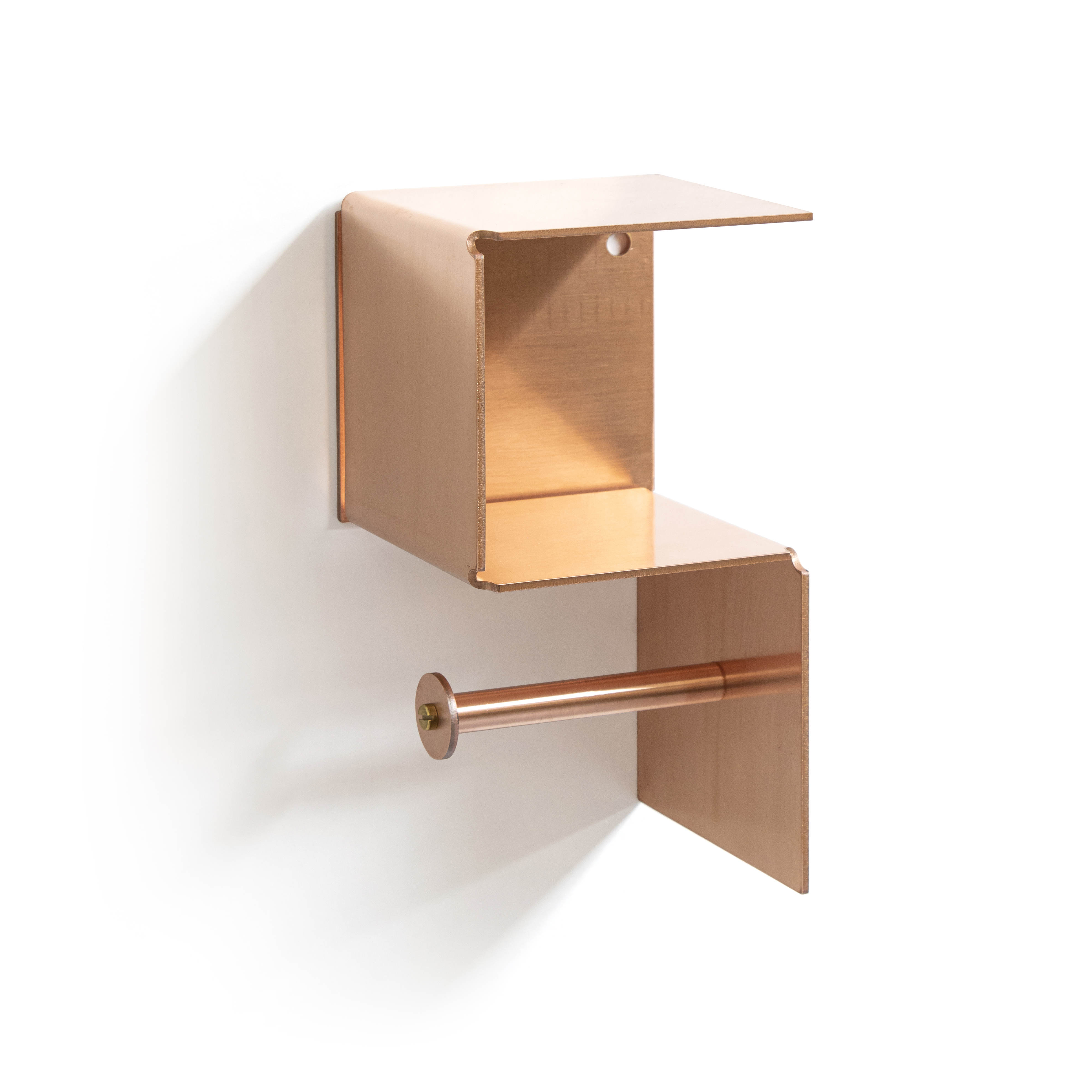02_Toilet_Paper_Holder_Vertical_copper01_THUMBNAIL-3