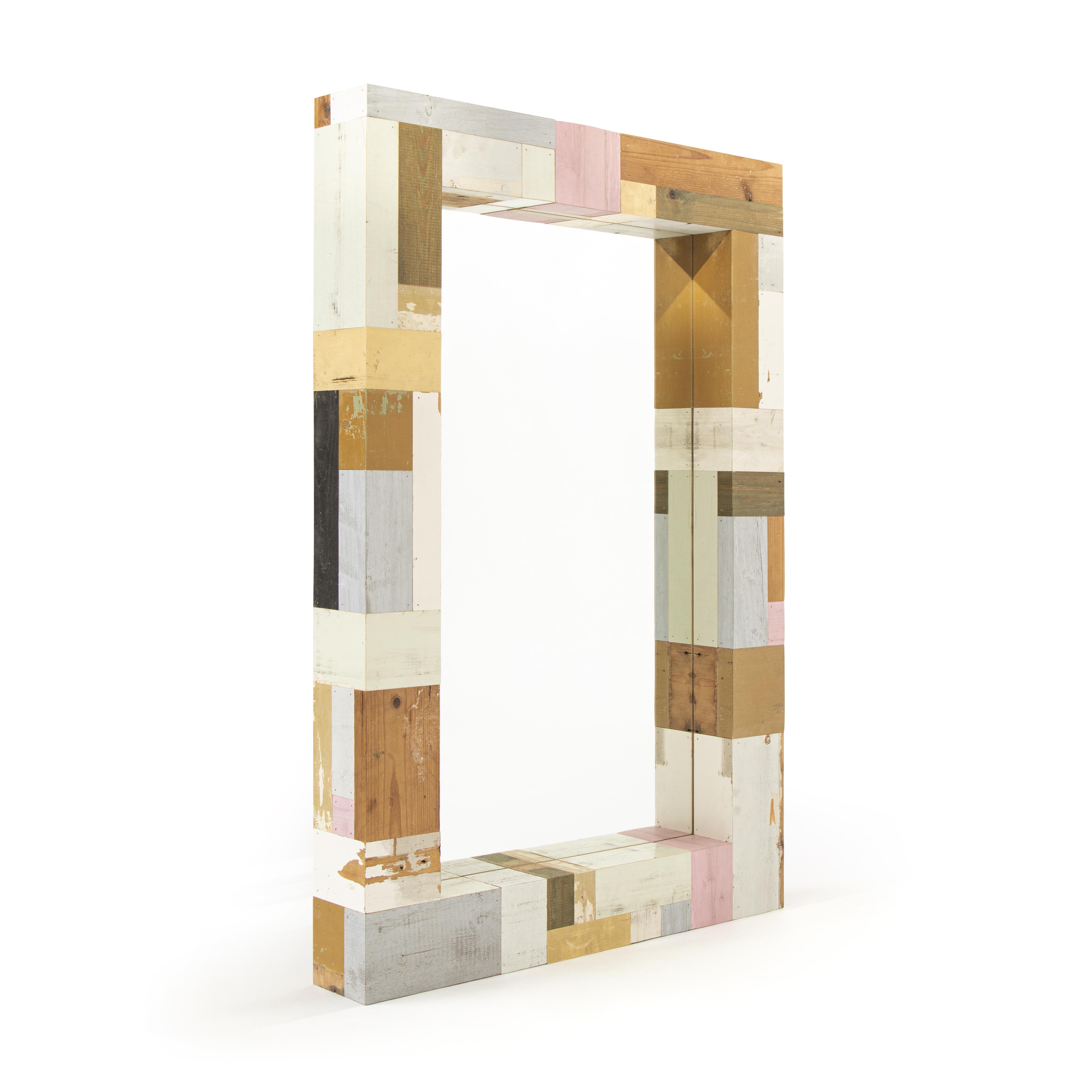 02_Waste_mirror_in_scrapwood_nr2_perspective_THUMBNAIL-1
