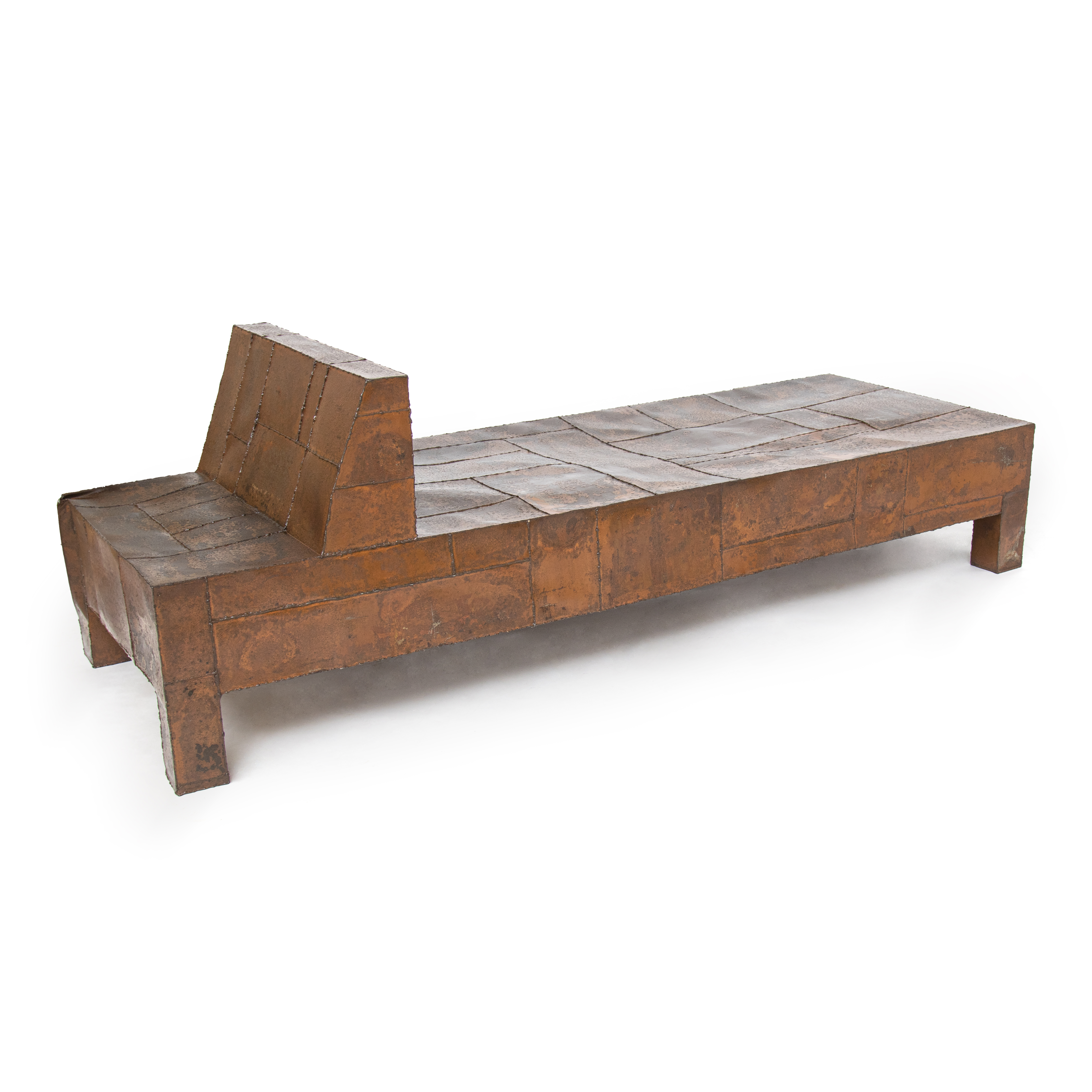02_Welded_sofa_perspective01_THUMBNAIL