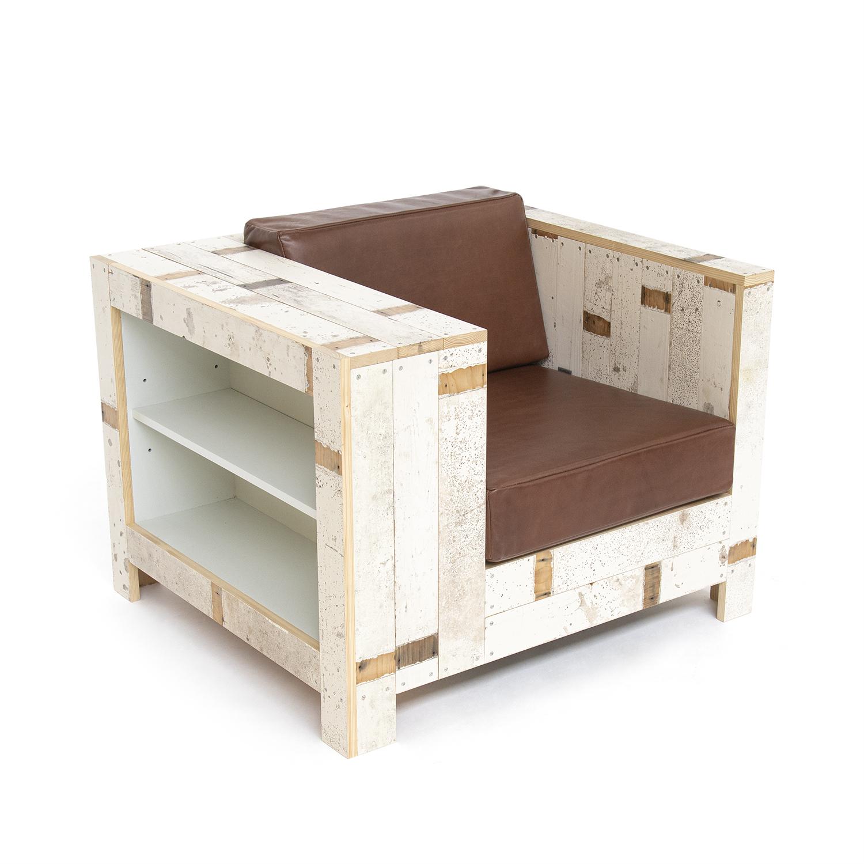 06_Scrapwood_armchair_upholstered_custom_perspective03_THUMBNAIL-1
