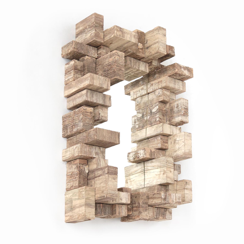 Wood Mirror_ Side01_THUMBNAIL